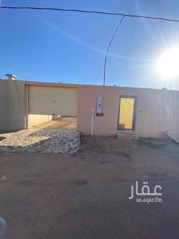 استراحة للإيجار في حي الافراح ، رياض الخبراء ، رياض الخبراء