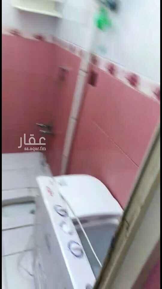 شقة للإيجار في شارع الاخلاص ، حي طويق ، الرياض ، الرياض