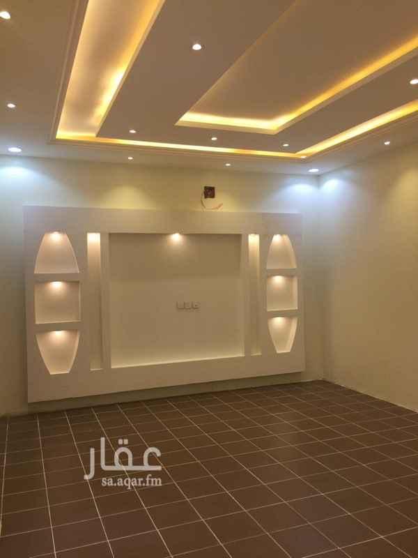 استراحة للإيجار في شارع يعقوب الصفار ، حي المهدية ، الرياض ، الرياض