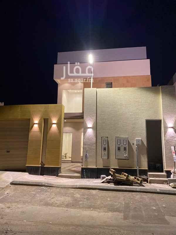 فيلا للبيع في شارع العليا ، حي العارض ، الرياض ، الرياض