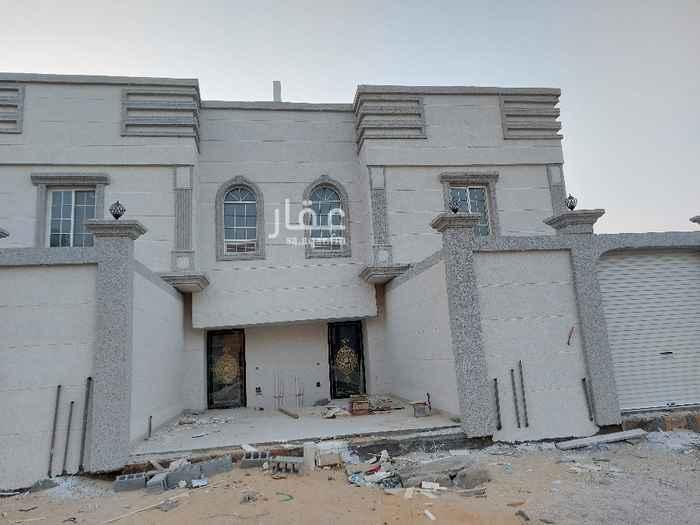 شقة للبيع في شارع بن ابي حليم ، حي المنار ، الدمام ، الدمام