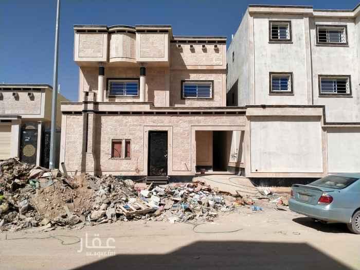 فيلا للبيع في شارع الحوير ، حي ديراب ، الرياض ، الرياض