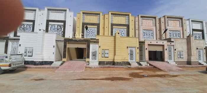 فيلا للبيع في شارع ابي عبدالله النجار ، حي العزيزية ، الرياض ، الرياض