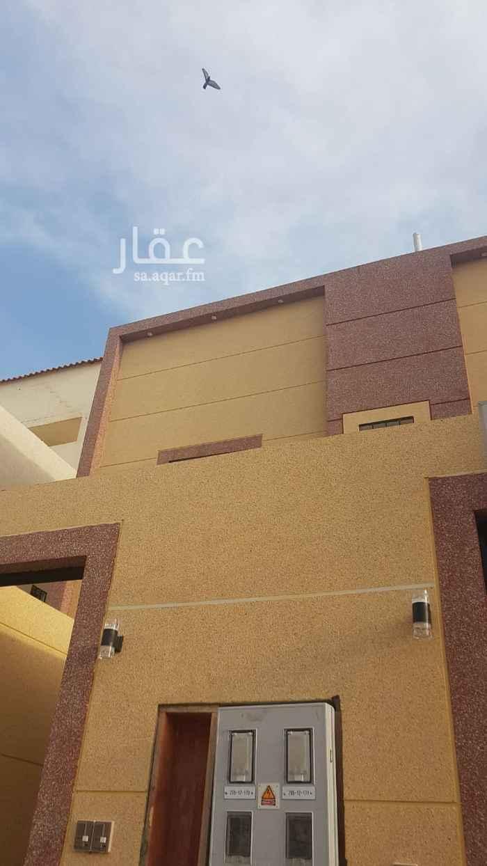 فيلا للبيع في شارع طلال بن خالد ، حي الدار البيضاء ، الرياض ، الرياض