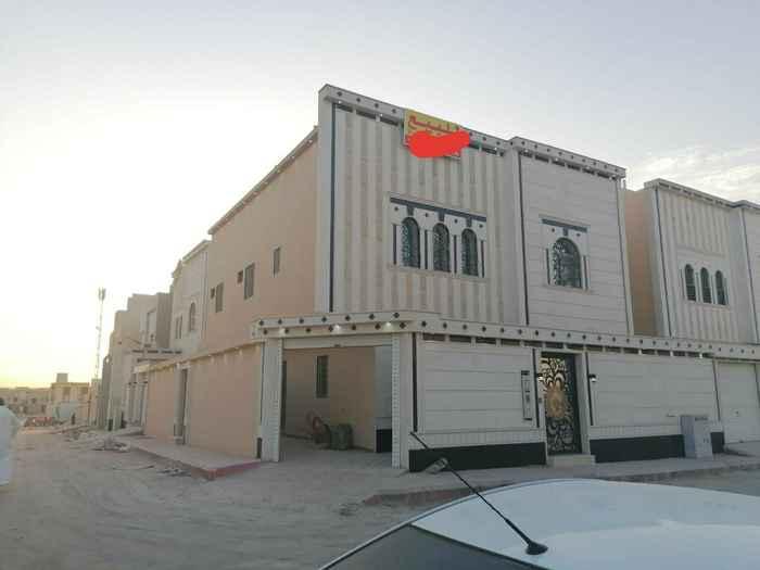 فيلا للبيع في طريق الحائر ، حي العزيزية ، الرياض ، الرياض
