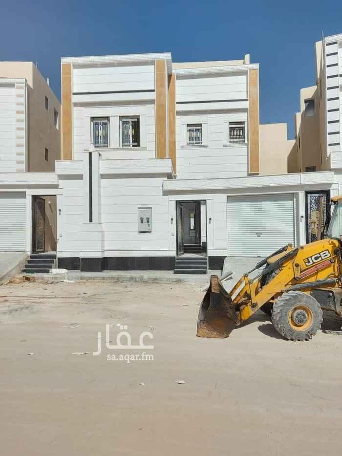 فيلا للبيع في شارع ابن اللبان ، حي طيبة ، الرياض ، الرياض