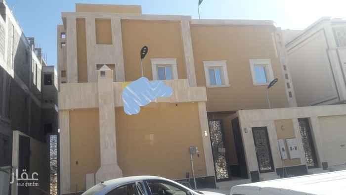 فيلا للبيع في شارع القوات الخاصة ، الرياض ، الرياض