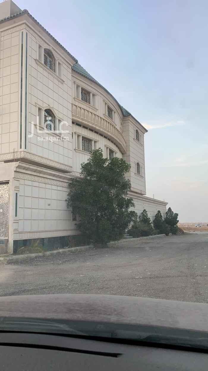فيلا للبيع في حي نمار ، الرياض ، الرياض