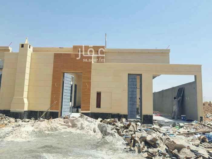 فيلا للبيع في الطريق الدائري الغربي الفرعي ، حي ظهرة نمار ، الرياض ، الرياض