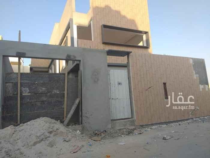 فيلا للبيع في شارع رقم 273 ، حي النرجس ، الرياض ، الرياض