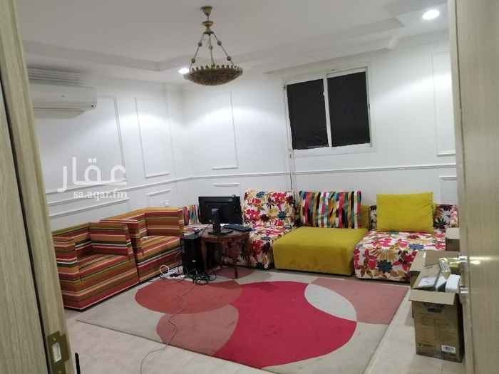 شقة للبيع في شارع الحماسة ، حي الملقا ، الرياض ، الرياض