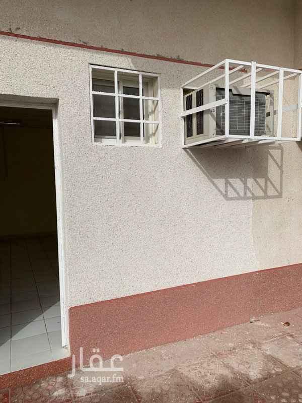 غرفة للإيجار في شارع الرساله ، حي بدر ، الرياض ، الرياض