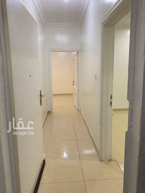 شقة للإيجار في شارع الرساله ، حي بدر ، الرياض ، الرياض