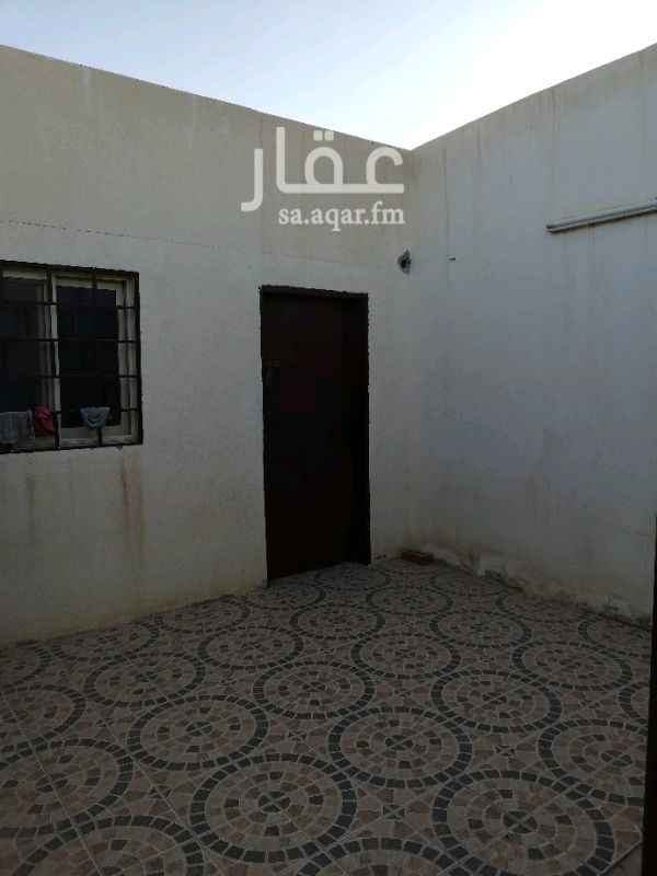 استراحة للإيجار في طريق الامير عبدالرحمن بن سعود ، الرياض