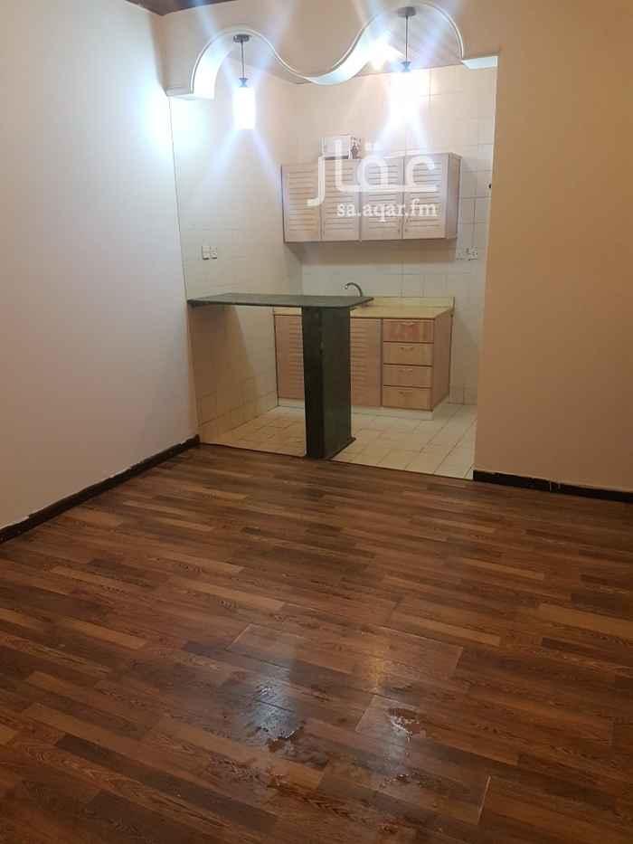 شقة للإيجار في طريق صلاح الدين الأيوبي الفرعي ، حي الربوة ، الرياض ، الرياض