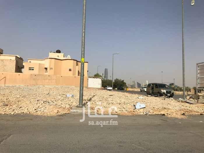 أرض للبيع في شارع القناعي ، حي المصيف ، الرياض ، الرياض