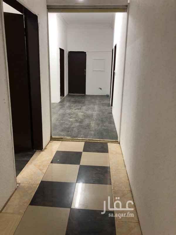 شقة للإيجار في طريق عبدالرحمن بن عوف ، حي النسيم الغربي ، الرياض ، الرياض