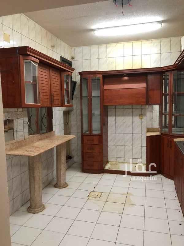 شقة للإيجار في شارع العدل ، حي الروابي ، الرياض ، الرياض