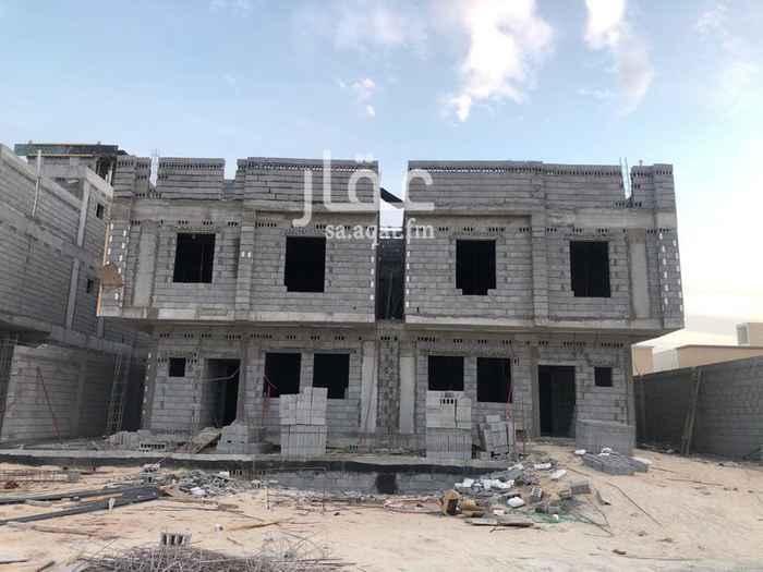 بيت للبيع في طريق الملك عبدالله ، حي بني معن ، الهفوف ، الأحساء
