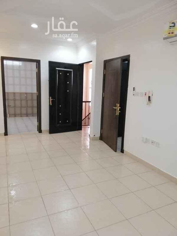 شقة للإيجار في شارع عثمان بن صدقة ، حي طويق ، الرياض ، الرياض