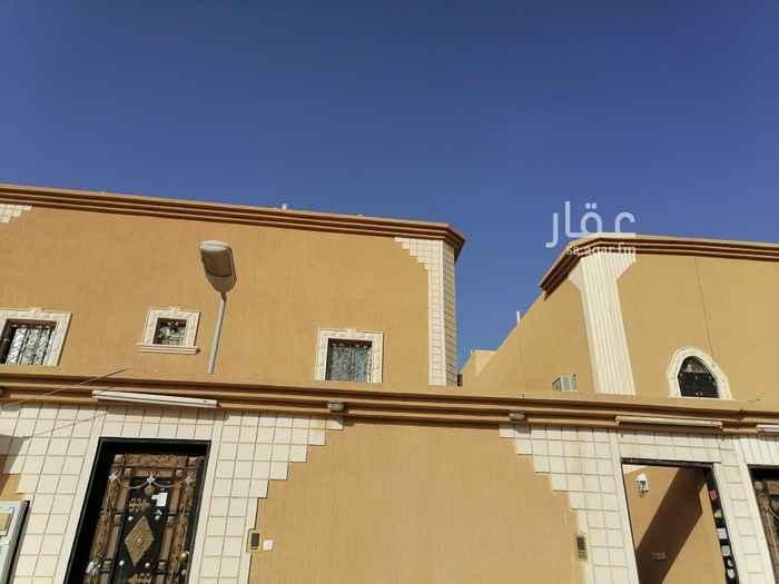 شقة للإيجار في شارع النقلة ، حي ظهرة لبن ، الرياض ، الرياض