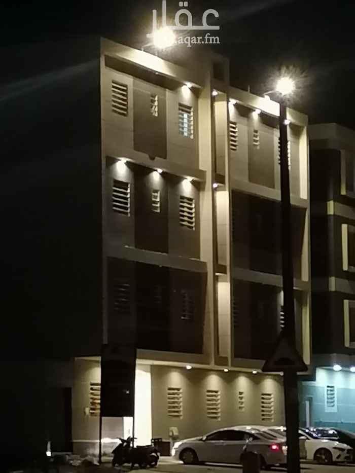 شقة للبيع في شارع الوفاق ، حي ظهرة لبن ، الرياض ، الرياض