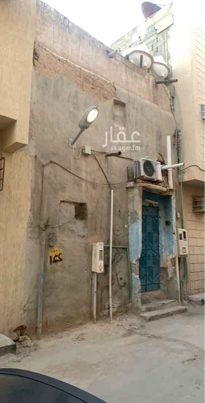 بيت للبيع في شارع ال عمران ، حي ام سليم ، الرياض ، الرياض