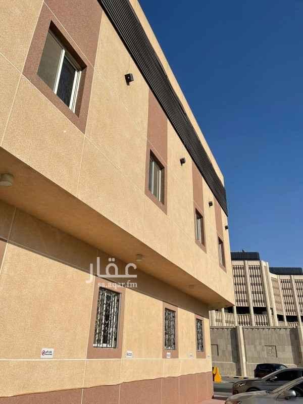 شقة للإيجار في شارع الأمير عبدالعزيز بن مساعد بن جلوي ، حي السليمانية ، الرياض ، الرياض