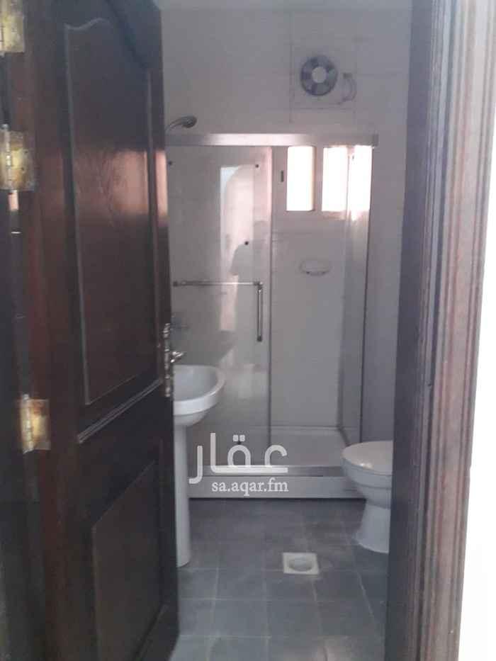 شقة للإيجار في شارع أم المؤمنين سودة ، حي النسيم ، جدة ، جدة