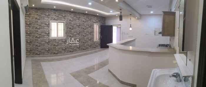 عمارة للإيجار في شارع سليمان بن علي الشيخ ، حي العليا ، الرياض