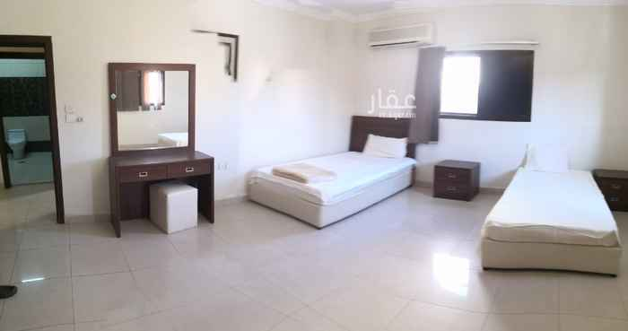 شقة للإيجار في شارع الغروب ، حي العليا ، الرياض