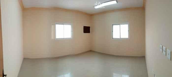 شقة للإيجار في شارع الأمين عبدالله العلي النعيم ، الرياض