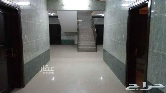 شقة للإيجار في شارع أبي الخير ، حي الملز ، الرياض