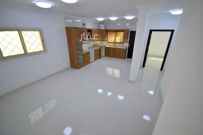 شقة للإيجار في شارع المعمورة ، حي المربع ، الرياض