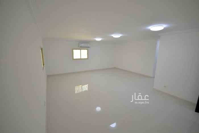 شقة للإيجار في شارع الامام الشوكاني ، حي المربع ، الرياض