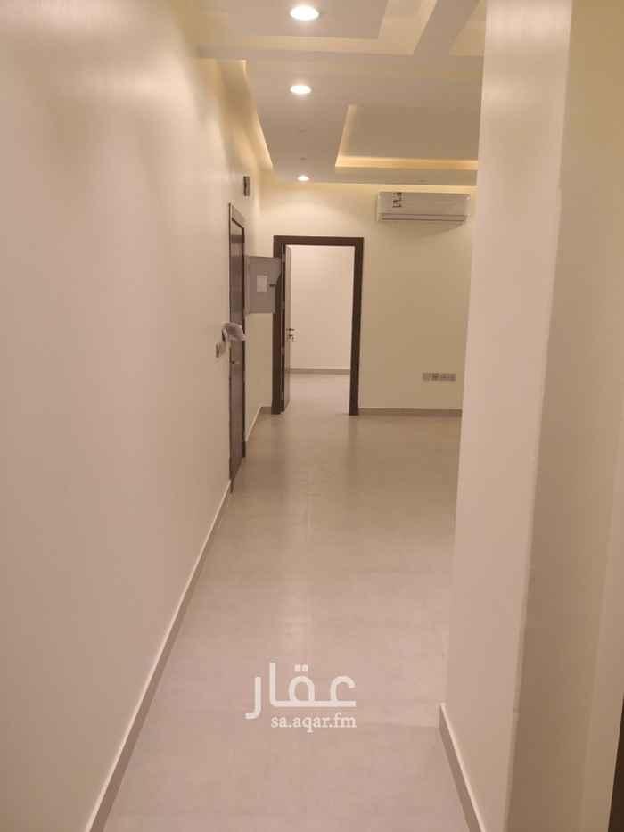 شقة للإيجار في شارع وادي الزرقاء ، الرياض ، الرياض