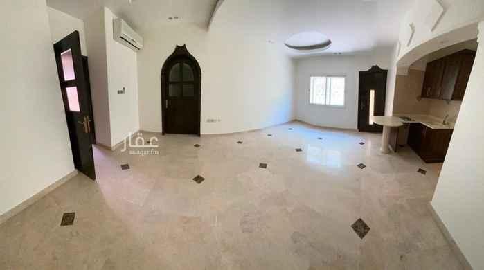 دور للإيجار في شارع طاهر زمخشري ، حي العليا ، الرياض ، الرياض
