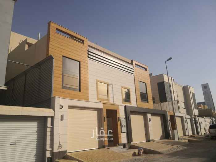 فيلا للإيجار في شارع اويس الزاهد ، حي السليمانية ، الرياض ، الرياض