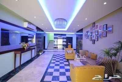 شقة للإيجار في طريق مكة المكرمة ، حي العليا ، الرياض ، الرياض