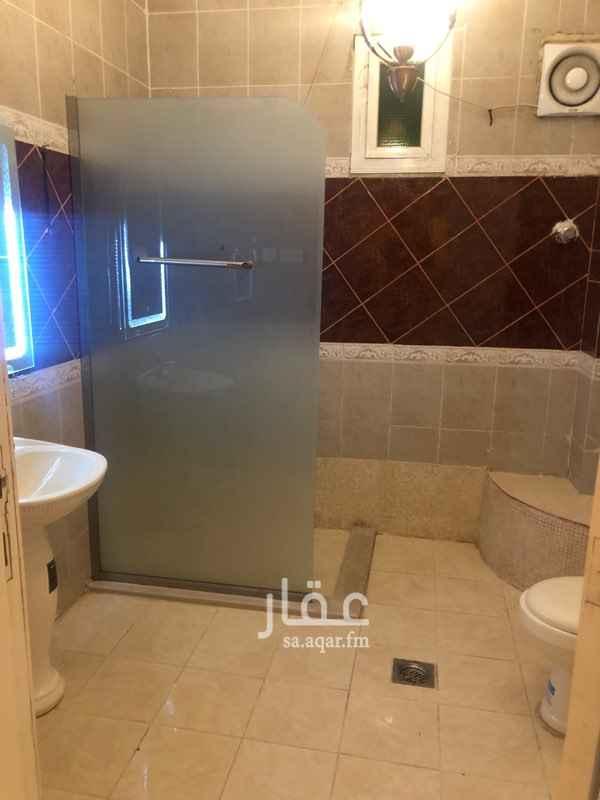 شقة للإيجار في شارع سالم بن عبيد ، حي الروابي ، المدينة المنورة ، المدينة المنورة