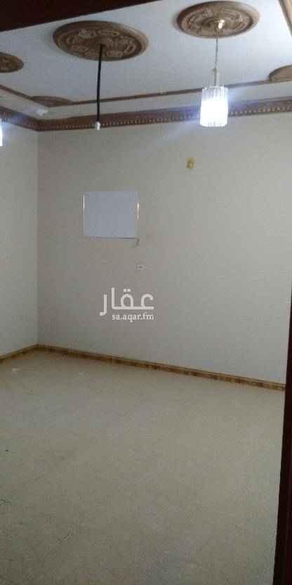 شقة للإيجار في شارع حزام الدوسري ، حي الدرعية الجديدة ، الرياض