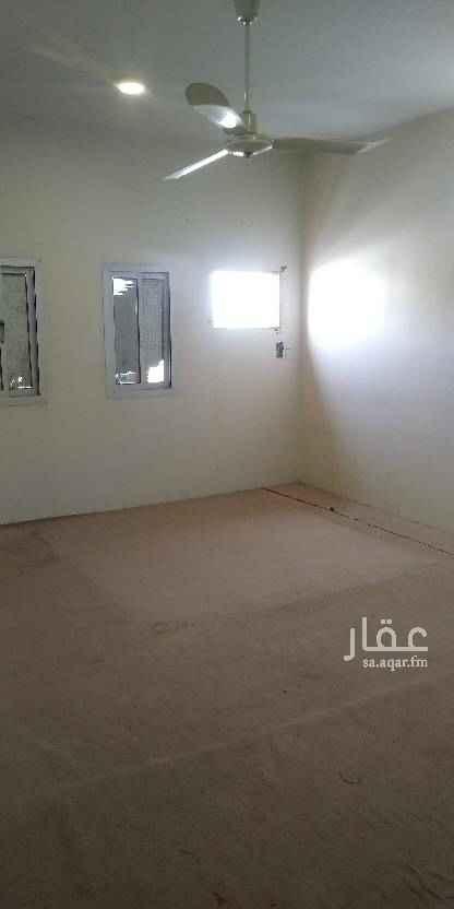 شقة للإيجار في حي الفيصلية ، الدرعية ، الرياض
