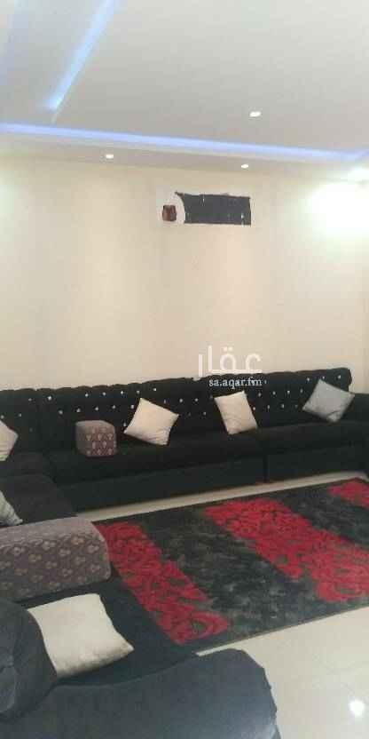 استراحة للإيجار في الدرعية ، الرياض