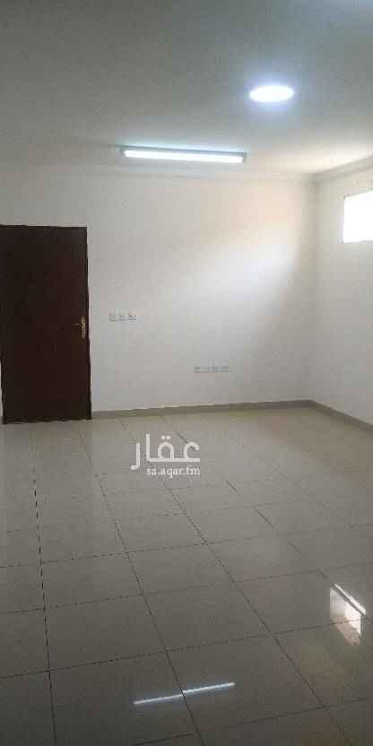 شقة للإيجار في الدرعية ، حي الخالدية ، الرياض
