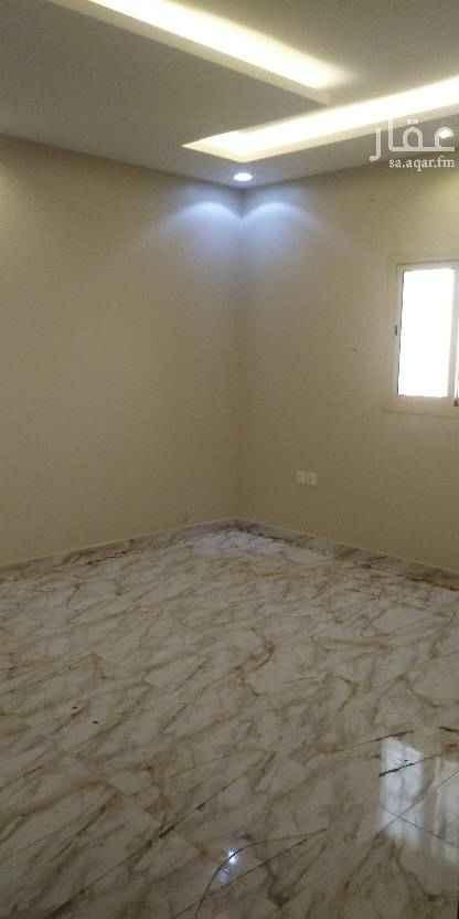 شقة للإيجار في الدرعية ، الرياض