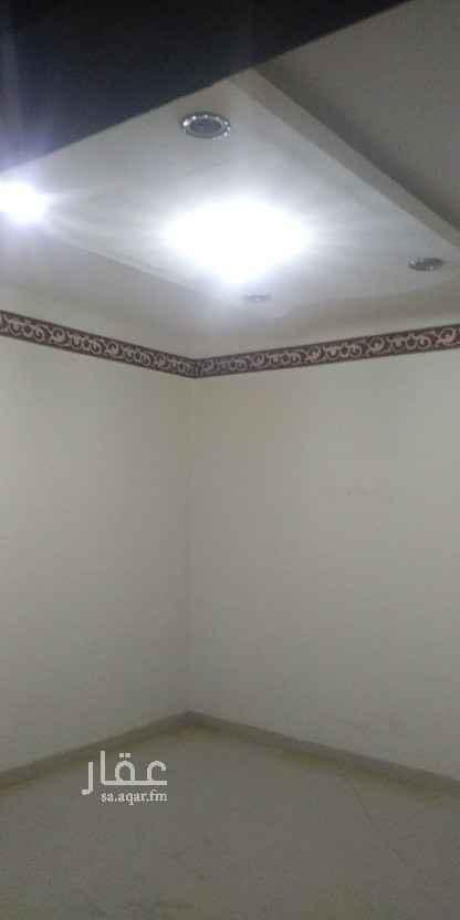 شقة للإيجار في حي الدرعية الجديدة ، الرياض ، الرياض