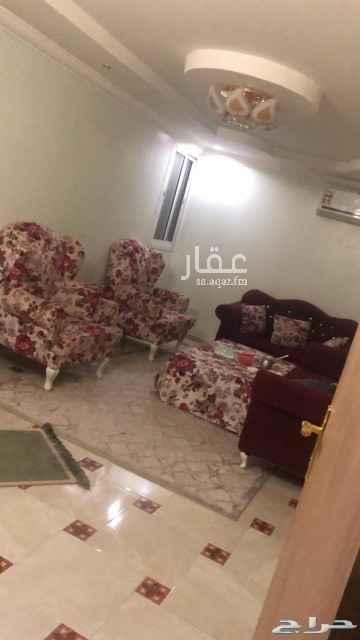 شقة للبيع في شارع وادي حرضة ، حي بدر ، الرياض ، الرياض