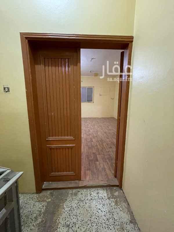 دور للإيجار في شارع ابي السعود الدباس ، حي سلطانة ، الرياض ، الرياض