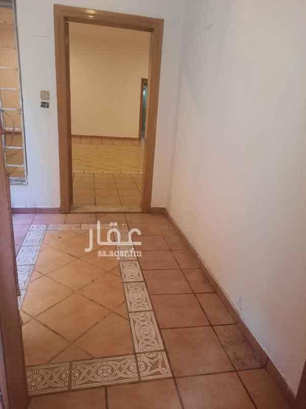 شقة للبيع في شارع رباع ، حي قرطبة ، الرياض ، الرياض