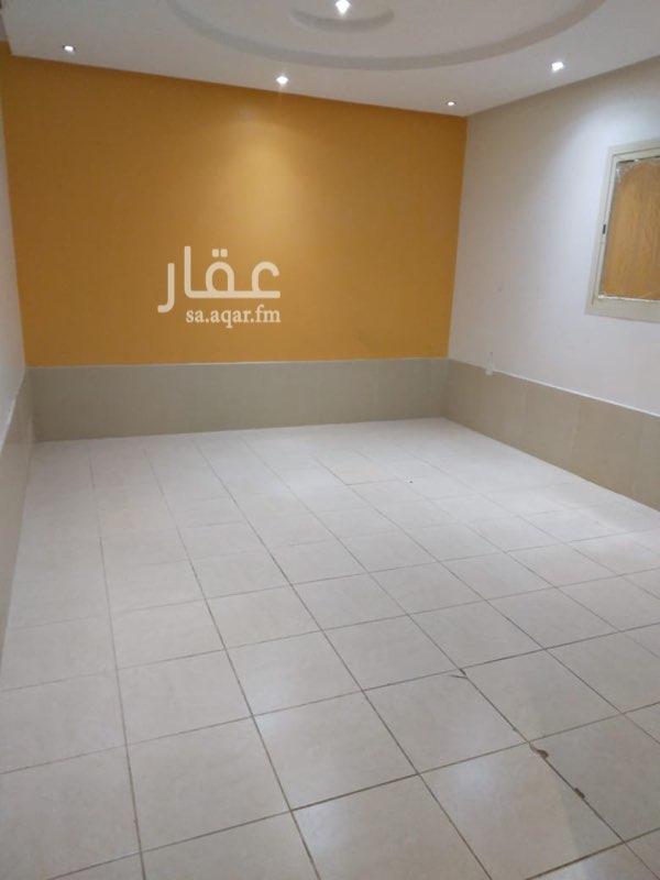 شقة للبيع في شارع محمد علي جناح ، حي غرناطة ، الرياض ، الرياض